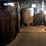 発酵はなぜおいしさを生むのか