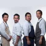 発表!編集部が「推す」次世代イタリア料理シェフはこの6人!