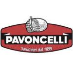 イタリア老舗サラミメーカー「パヴォンチェッリ」