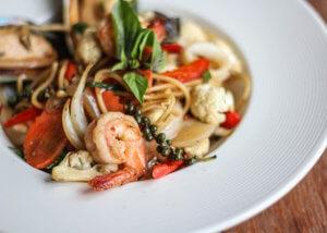 美食の都「博多」で楽しめるミシュランも認めるイタリアンの名店5店