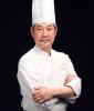 山本次夫 Tsuguo Yamamoto 「ベルグの4月」シェフパティシエ