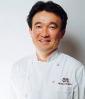 横田秀夫 Hideo Yokota 「菓子工房オークウッド」シェフパティシエ