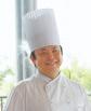 山口浩 Hiroshi Yamaguchi 「神戸北野ホテル」総支配人、総料理長