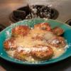 店でいちばん料理の上手な者がまかないを作るのがルール ラッセ 村山太一さん